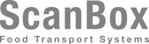 ScanBox Food Transport Systems
